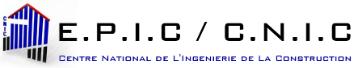 Epic /Cnic Logo